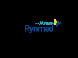 nurture-rynmed