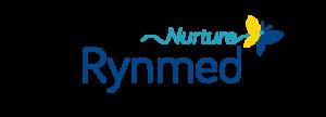 rynmed-hospital-logo