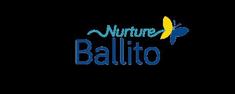 Nurture Ballito