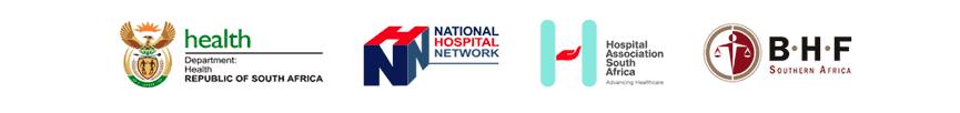 newlands-logos
