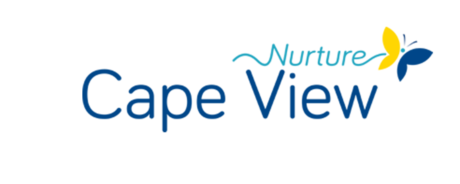 Nurture Cape View Hospital