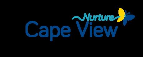 Nurture Cape View Hospital