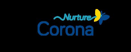 Nurture Corona Hospital