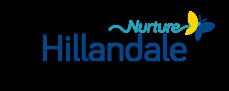 Nurture Hillandale Hospital