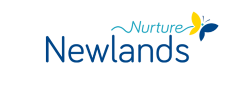 Nurture Newlands Hospital