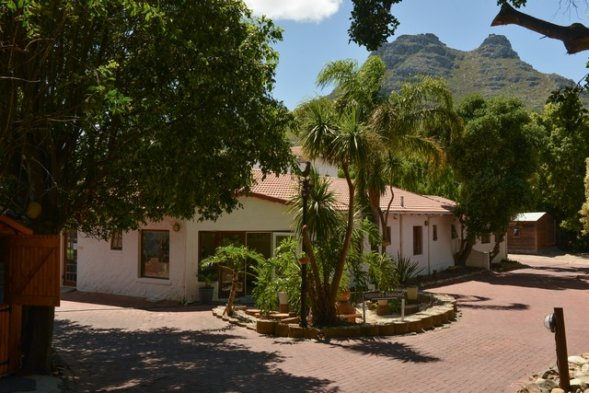 Harmony Rehab Cape Town-Private-Addiction-Alcohol, Drugs and Substance Abuse Rehab Treatment Centre-South Africa-10