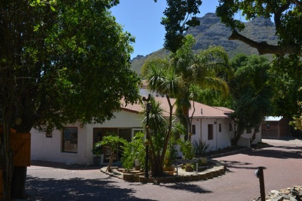 Harmony Rehab Cape Town-Private-Addiction-Alcohol, Drugs and Substance Abuse Rehab Treatment Centre-South Africa-13