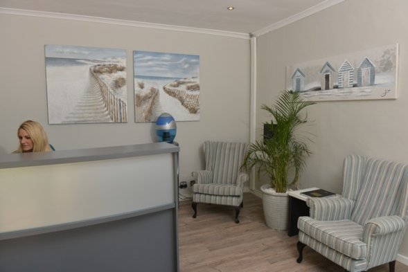 Harmony Rehab Cape Town-Private-Addiction-Alcohol, Drugs and Substance Abuse Rehab Treatment Centre-South Africa-18