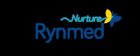 Nurture Rynmed Hospital
