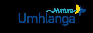 umhlanga-hospital-logo