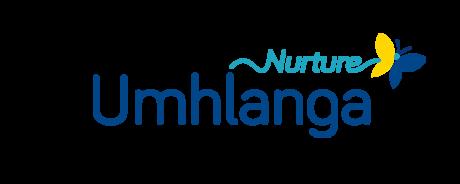 Nurture Umhlanga Hospital