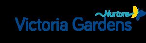 vicoria-gardens-hospital-logo