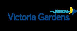 victoria-gardens_logo