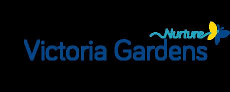Nurture Victoria Gardens Hospital