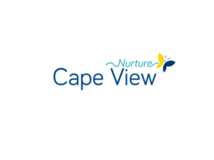 nurture-cape-view