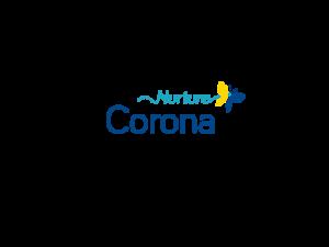 nurture-corona