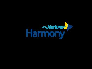nurture-harmony