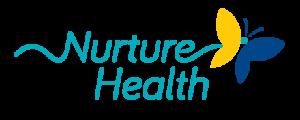 nurture-health