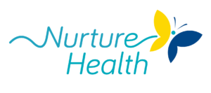 Nurture Health South Africa, physical rehabilitation and psychiatric hospital