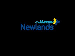 Nurture Newlands, physical rehabilitation hospital