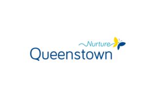 Nurture Queenstown, physical rehabilitation and psychiatric hospital
