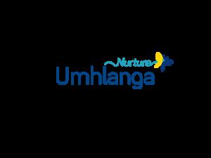 nurture-umhlanga