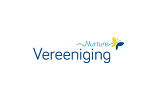 Nurture Vereeniging, physical rehabilitation hospital