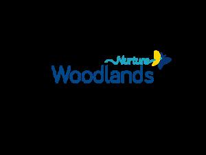 nurture-woodlands