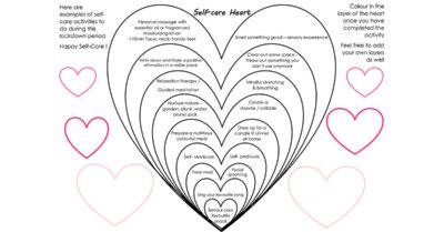 self-care-activity-(1)